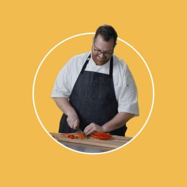 Chef_prep