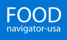 Food Navigator USA
